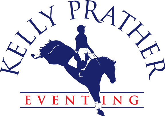 Kelly Prather Eventing