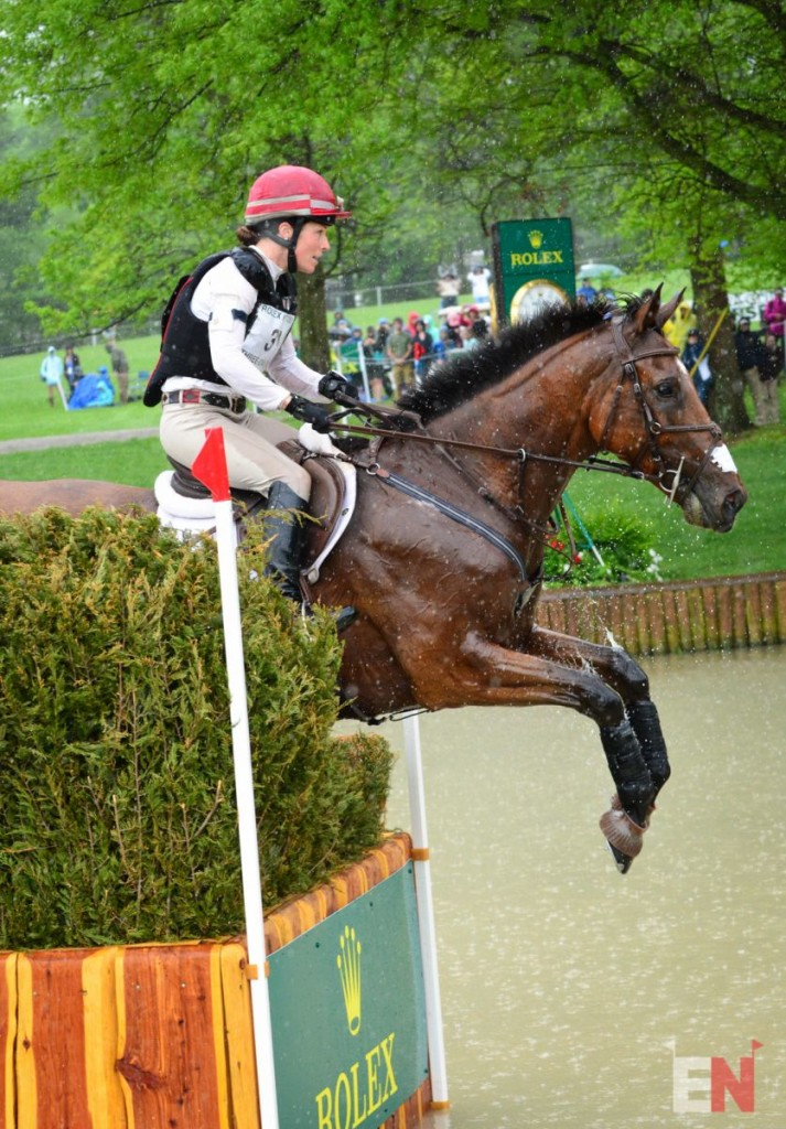 Eventing Nation Photo