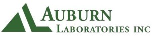 auburnlabs_logo